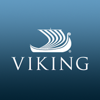 Viking Voyager