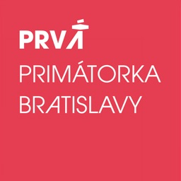 Prvá Primátorka