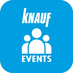 Knauf Events