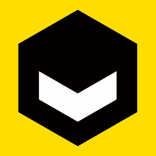 VRV: Anime, game videos & more download
