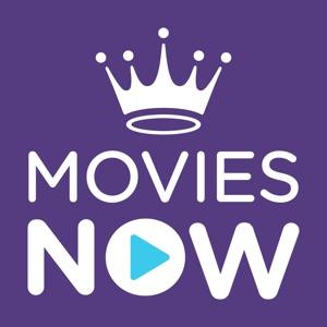 Hallmark Movies Now download