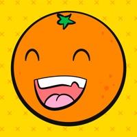 Codes for Orange Juice Brick Breaker Hack