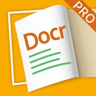 Doc Scan - PDF Scanner Fax on the App Store