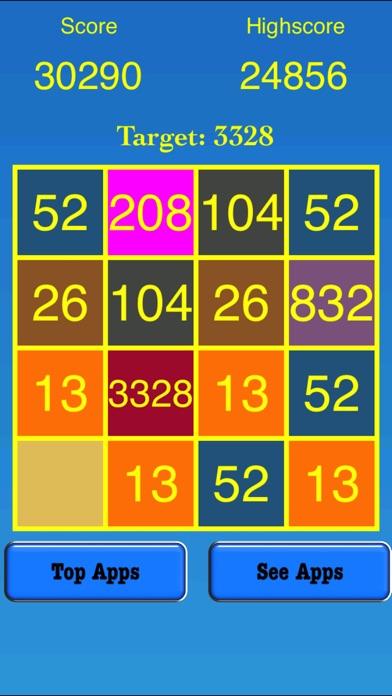 3328 : Premium! screenshot 4