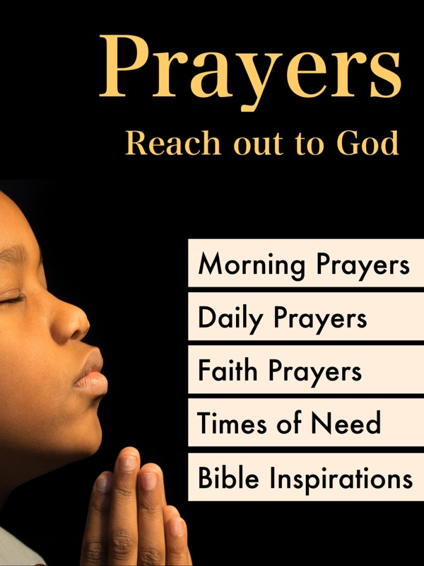 Prayers Prayer To God Verses Online Game Hack And Cheat Gehack Com Youth group game on prayer download the pdf of this game bible prayer online request how? prayers prayer to god verses online