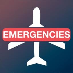 App Emergencias