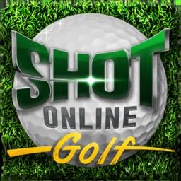 Shotonline Golf:WC