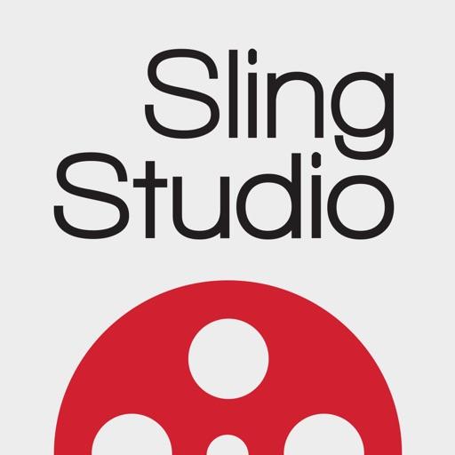 SlingStudio Console