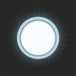 iLight Pro - LED Flashlight