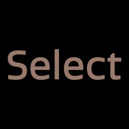 Pure Select