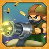 Turret Defense: BTD Battles