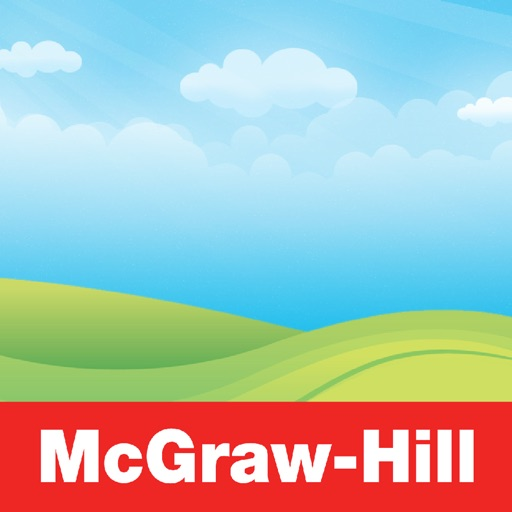 McGraw-Hill K-12 ConnectED Mobile