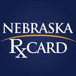 Nebraska Rx Card