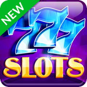 Vegas Party Slots: Casino Fun!