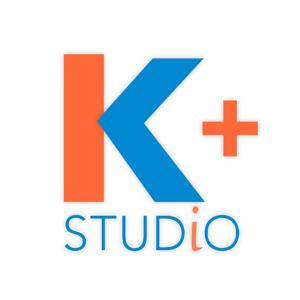 Krome Studio Plus app