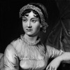 Jane Austen's novels - sync transcript, audio - iPhoneアプリ