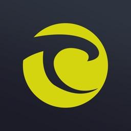 淘彩网—高效快捷方便助手