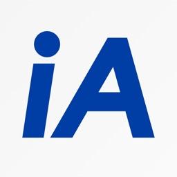 iA Mobile