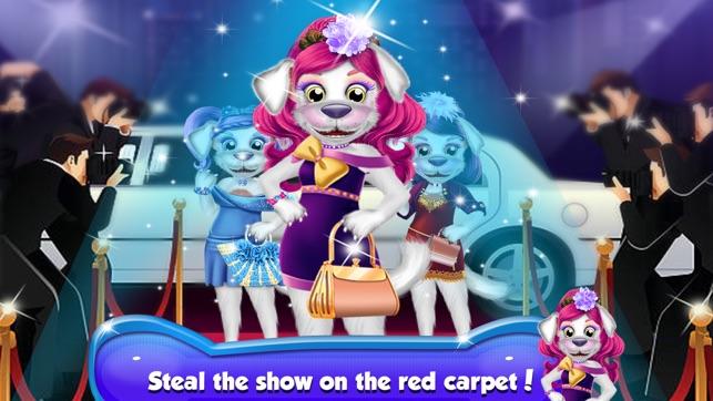 Red Carpet Games