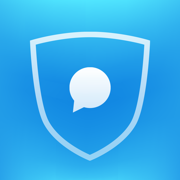 CoverMe Private Calls & Texts