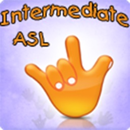 ASL Baby Signing Dictionary