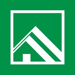 Del Sur Mortgage App