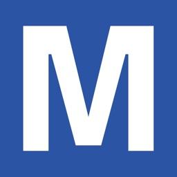 Moneyspire 2017 - Personal Finance Manager
