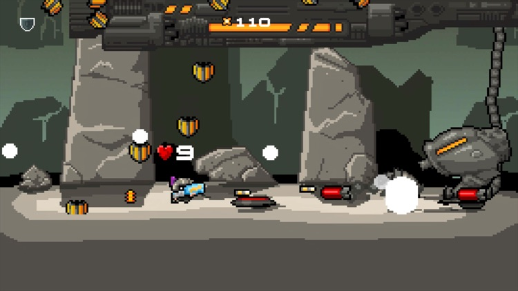 Groundskeeper2 screenshot-3