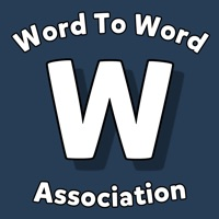 Word Association Game free Resources hack