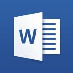 Hack Microsoft Word