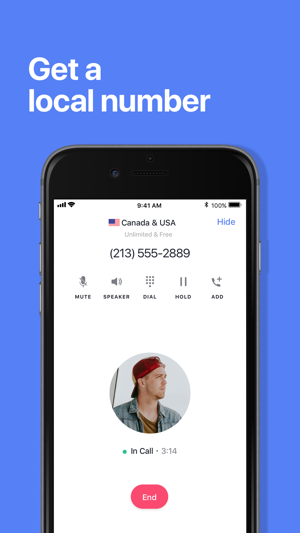 Top Five Free International Texting App For Ipad - Circus