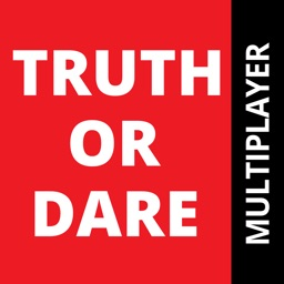 Truth or Dare Houseparty Dirty
