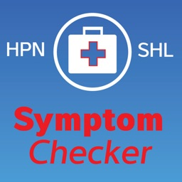 HPN/SHL Symptom Checker