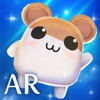 AR宠物-萌宠AR游戏