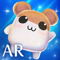 AR宠物-萌宠养成游戏