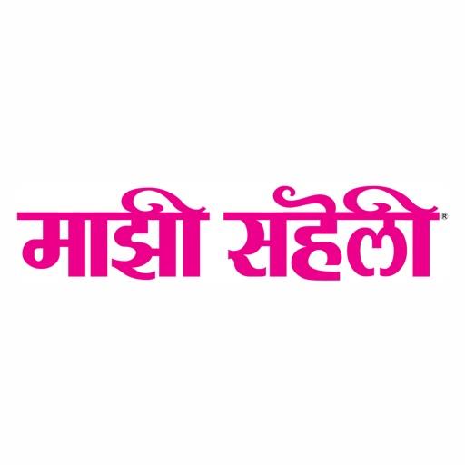 Maajhi Saheli Magazine