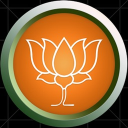 PUNJAB BJP