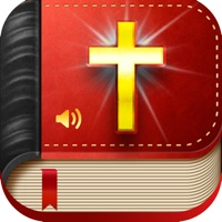 Codes for Holy Bible Audio (King James Version) Hack