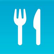 Restaurant Calorie Counter app review
