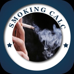 Smoking Risk Calculator