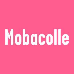 Mobacolle[モバコレ]- ファッション通販