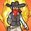 Boomstone - iPhoneアプリ
