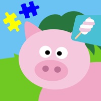 Codes for Fun Farm Animals Hack