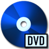 DVD Maker Pro-DVD Creator Burn