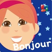 Codes for Me Divierto en Francés Hack