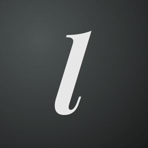 The League - Meet. Intelligently. app