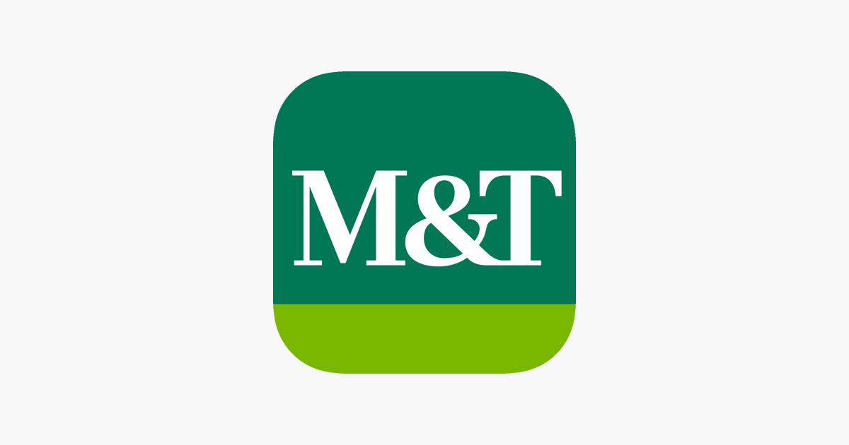 M&T Mobile Banking on the App Store
