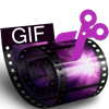 Gif Separate - Split Animated GIF into images