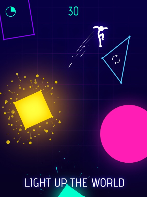 Light-It Up screenshot 7