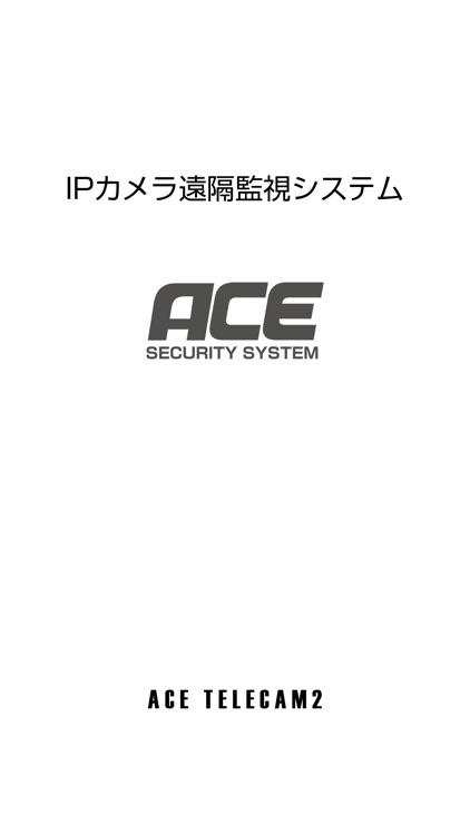 ACE TELECAM2